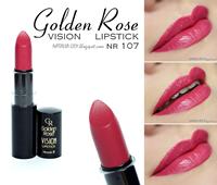 http://natalia-lily.blogspot.com/2015/12/golden-rose-vision-lipstick-nr-107.html