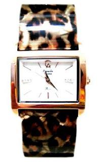 Gambar Jam Tangan Alexandre Christie Wanita Terbaru