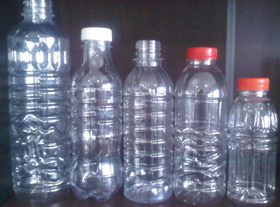 Jual Botol Plastik Murah 081290627627 Jual Botol Kaca