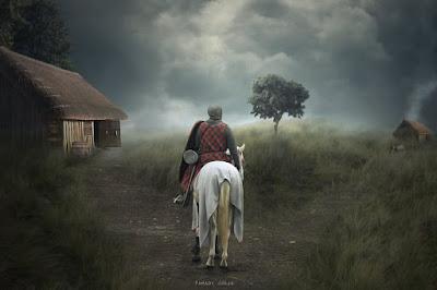 Olah Bareng Digital Imaging Desain Photoshop Indonesia