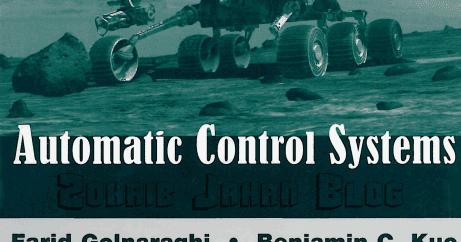k ogata modern control engineering 5th edition pdf