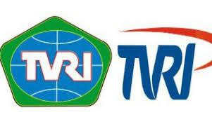 Lowongan Kerja BUMN 2018 di TVRI ( TeleVisi Republik Indonesia )