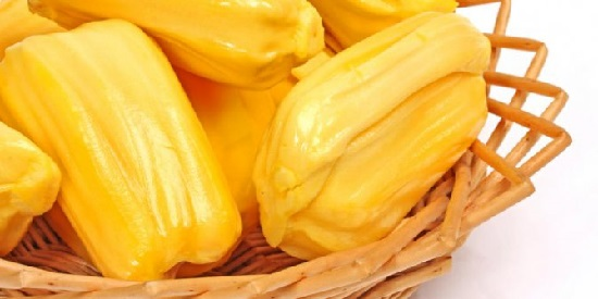 7 Vitamin Buah Nangka