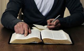 pregacao evangelica