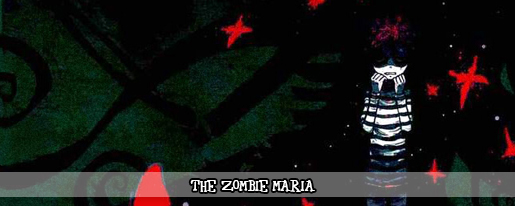 http://www.candy-scans.pl/p/the-zombie-maria.html