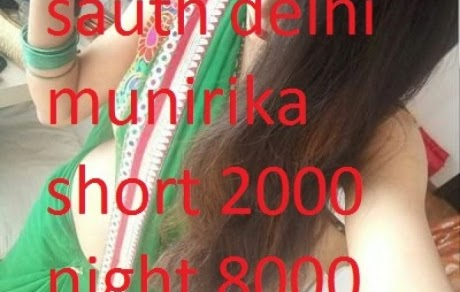 Call Girls In  Hauz Khas  9953056974 Escorts ServiCe In Delh