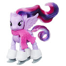 My Little Pony Action Play Pack Wave 2 Twilight Sparkle Brushable Pony