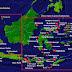 Zona Arlindo, Surga Wisata Selam Unggulan Indonesia
