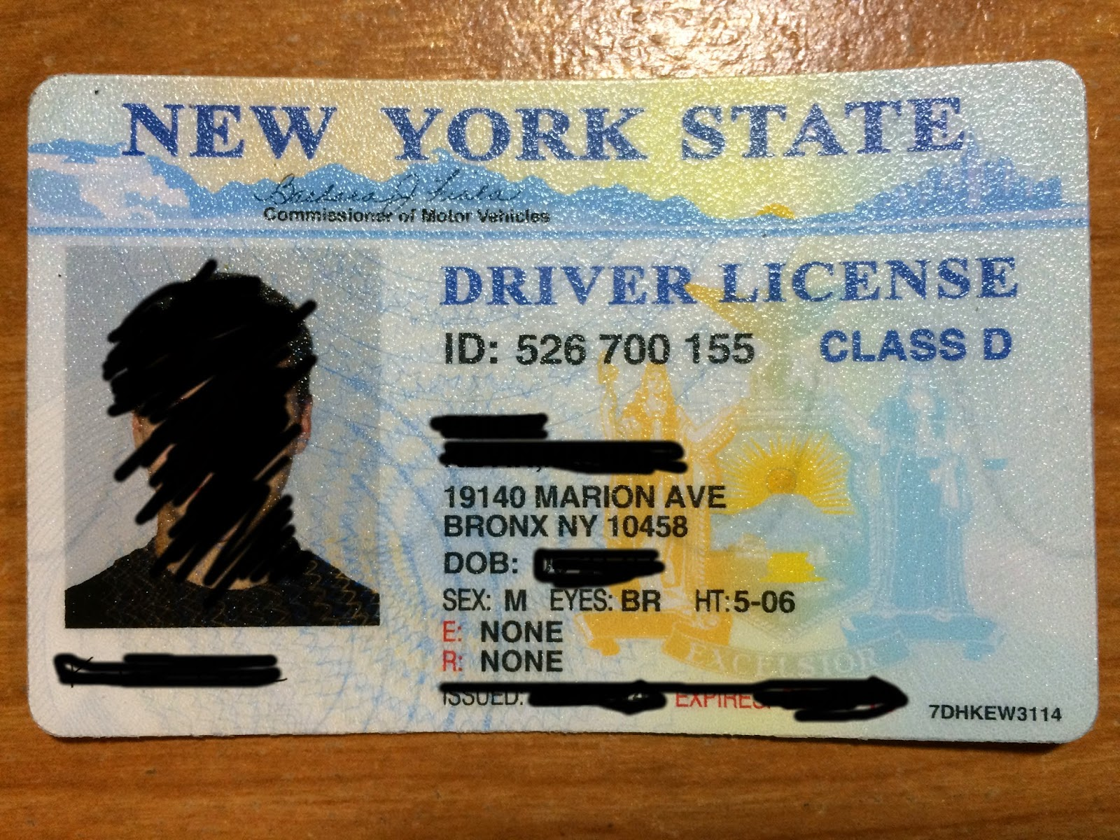 Fakes Good Really Rgf Review Reviews New - York Id Old