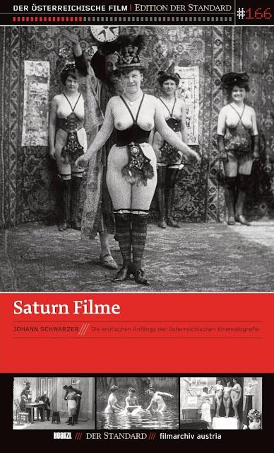 Saturn-Filme-1906-1910