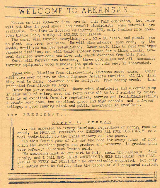 sharecrop contract In agricultural production the sharecropping contract is essentially a piece-rate  scheme framed as a profit sharing agreement the sharecrop- ping output was.