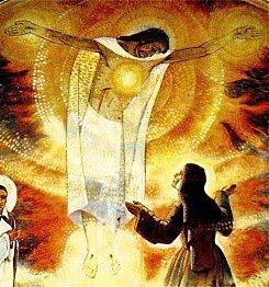 http://croire.la-croix.com/Definitions/Fetes-religieuses/Le-Sacre-Coeur