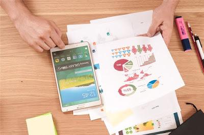 4 Tips Menentukan Smartphone Terbaik Untuk Bisnis Online