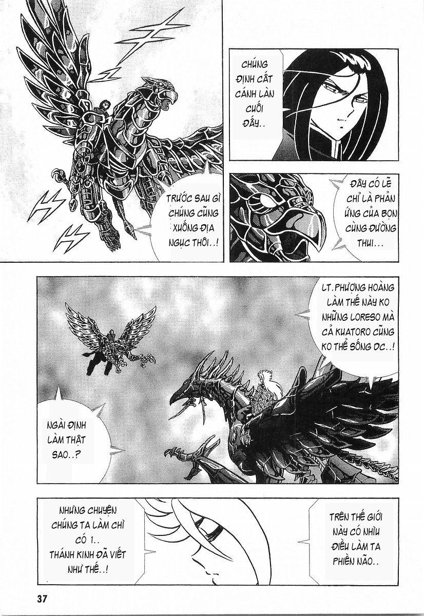 B'tX 28 trang 36