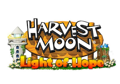 Harvest Moon Light of Hope Segera Rilis Bulan Juni Ini