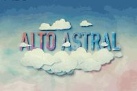 Trilha Sonora da Novela Alto Astral