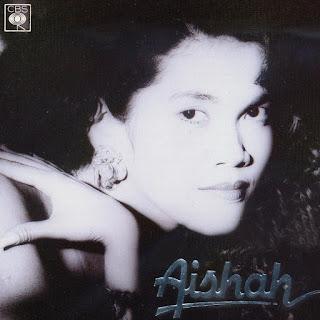 Aishah - Camar Yang Pulang MP3