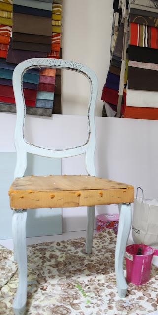 IMG 0041 - הכסא לזוכה בתחרות
