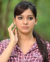 Telugu Actress Samantha Ruth Prabhu Next Upcoming Movies List poster trailer on Mt Wiki. wikipedia, koimoi, imdb, facebook, twitter news, photos, poster, actress updates of Samantha Ruth Prabhu Irumbu Thirai