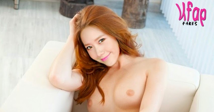snsd leaked