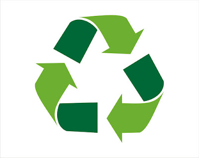 "Yosef -  ""Recycling"" - GCR/RV Intel SITREP   8/15/17 Image1%2B%25281%2529"