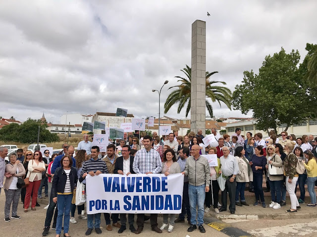 http://www.esvalverde.com/2018/06/marcha-por-la-sanidad.html