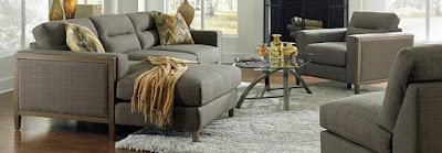 Furniture Store Culver City