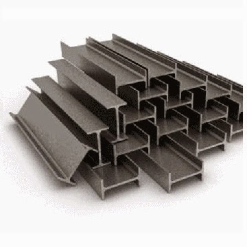 jual-besi-kanal-unp-mild-steel