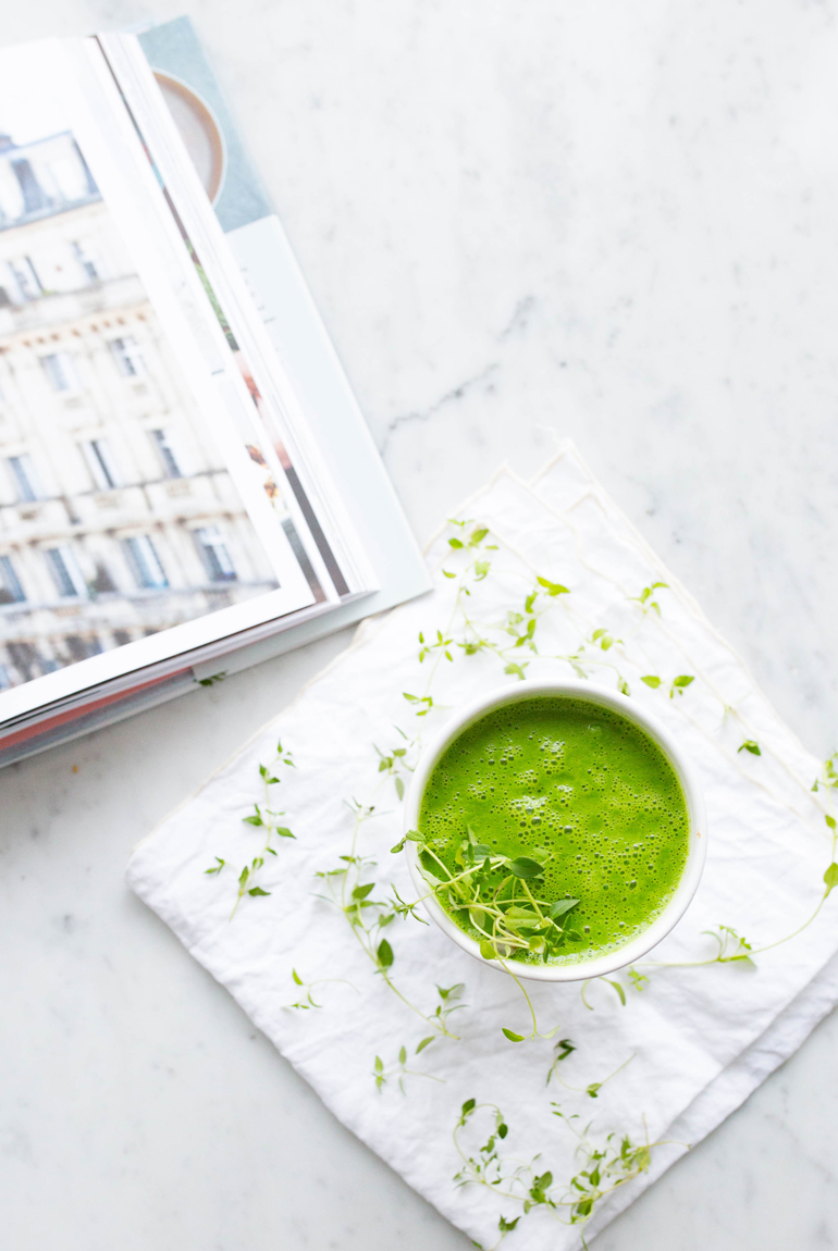 love-green-food-batido-verde