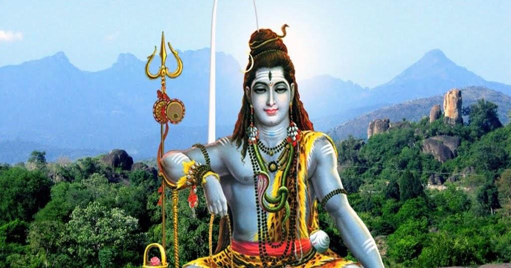 Bhakti Wallpaper 3d Hd Download Lord Shiva Hd Wallpaper Pictures Download God Wallpaper