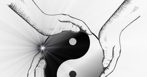 A s d kungfu xin dao sede di lainate info faq for Aspirare significato