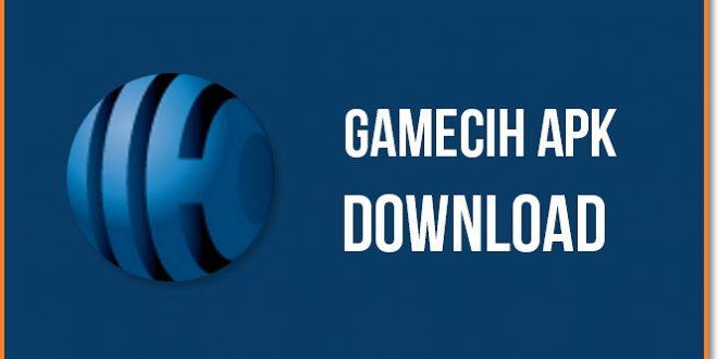 GameCIH لتهكير العاب الانترنت