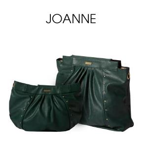 Miche Joanne Shells - Demi and Petite Sizes