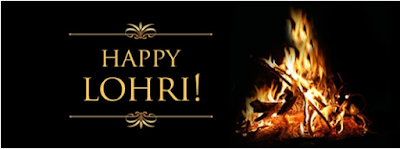 Happy lohri 2018 greetings gif images best lohri wishes in lohri a great festival of punjabi community marks as a cultural celebration of the winter solstice every year on 13th day of january m4hsunfo