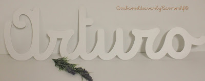 letras-decorativas