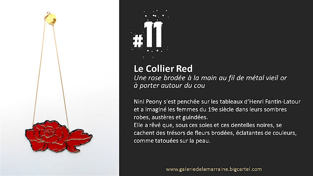 http://galeriedelamarraine.bigcartel.com/product/collier-red