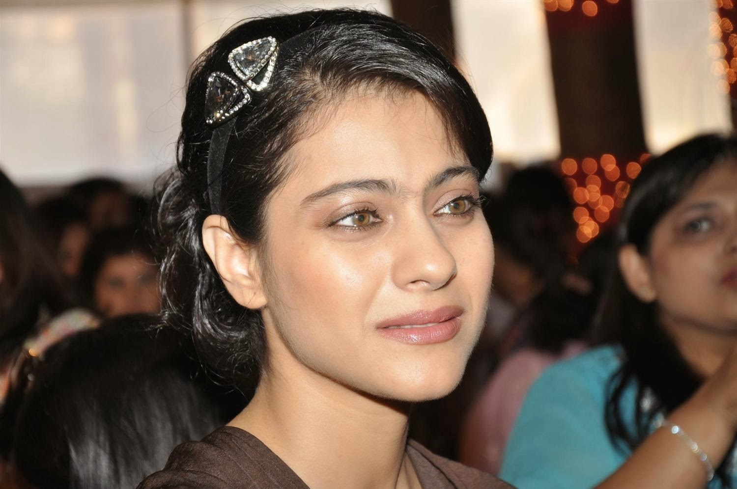 Kajol Profession : Actress, Model