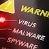Cara Membuat Virus Sederhana Menggunakan NotePad