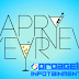 Xαρούμενο 2019 από το proagelos.gr !