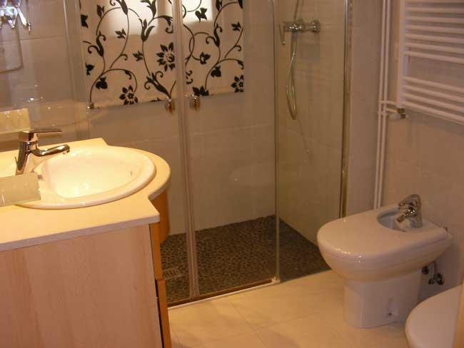 piso en alquiler calle rio nalon castellon wc