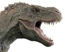 Dinosaur के बाद prithvi पर manushya की utpatti kaise हुई।