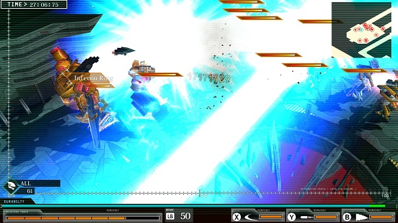 damascus-gear-operation-tokyo-hd-pc-screenshot-www.ovagames.com-5