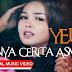 Lirik Lagu Yelse - Hanya Cerita Asmara