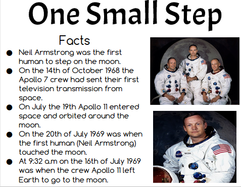 neil armstrong facts 16 interesting facts about neil - 477×371