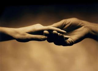 Ανθρώπινες σχέσεις - Γνωμικά