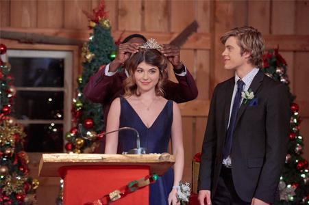 Homegrown Christmas Cast.Homegrown Christmas Cast