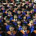 उच्च शिक्षा में गुणवत्ता और स्वायत्तता