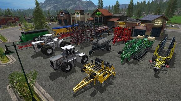 farming-simulator-17-big-bud-pc-screenshot-www.ovagames.com-1