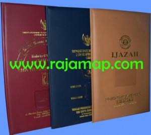 map ijazah ijz 001