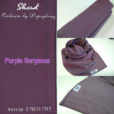 ukuran-wide-shawl-terkini